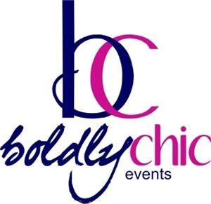 Boldly Chic Events, Indianapolis