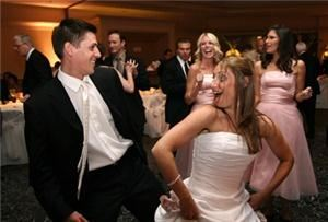 Party Pro DJ-Wedding Video Service - Seattle WA, Seattle — Online Special Offer-$200 Off-ProDJVideo.Com-206 965-9684