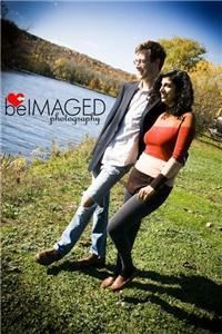 beIMAGED Photography, Scarsdale
