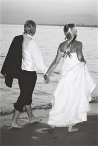 Karen Caxton Smith Photography, Falmouth — ....and they lived happily ever after.