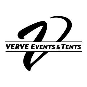 Verve Events & Tents, Sedona
