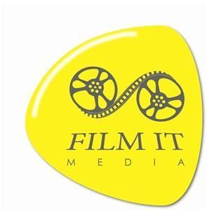 FilmIt Studio, Alliston — FilmIt Studio provides state-of-the art digital video production services for business promotion and special events video. No charge dial 1-866-778-7565