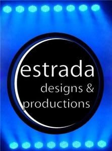 Estrada Designs and Productions, Austin — Estrada Designs and Productions offers graphics and web designs including mobile DJ and live sound production services.