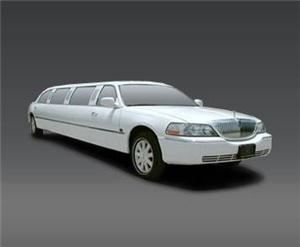 Long Beach Limo, Long Beach — Long Beach limo