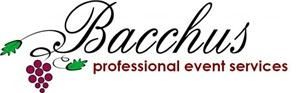 Bacchus Event Services, Salt Lake City — Bacchus Event Services