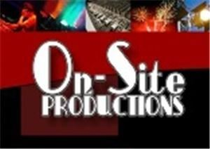 On-Site Productions, Birmingham