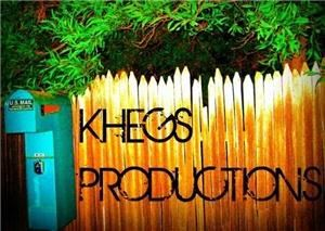 KHegs PROductions, San Diego