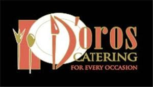 D'oros Catering, Pell City