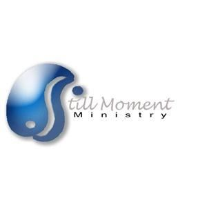 Still Moment Ministry, Humble — Still Moments bring Change, Love, Insight and Knowledge. That's what makes us CLIK.