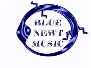 Blue Newt Music, Pictou