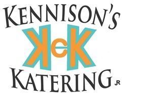 Kennison's Katering, Cheyenne — Kennison's Katering is a personal catering service.  We provide a huge selection of menu options and design custom menus for each event.  Our prices are ala carte so you can stay with in your budget.  Great!  I am ready for a party!