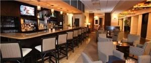 Sixty South Restaurant & Bar, Sonesta Hotel Orlando Downtown, Orlando