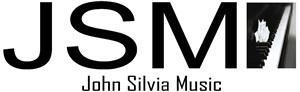 John Silvia Music, Fall River