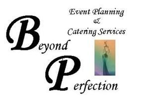Beyond Perfection Event Planning And Catering Service, Washington