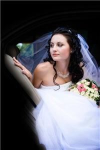 Memorable Occasions and Hair Design, Lewisville