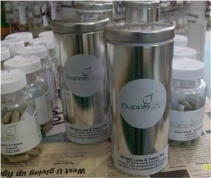 Supple Skin (Boutique), Houston — We have a vast selection of teas, herbs and natural botanical herbal bath and body products to promote the results you are looking for.