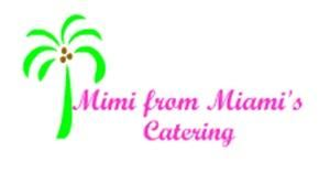 Mimi from Miami's Catering, Southampton