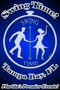 Swing Time, Clearwater