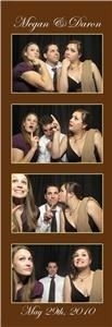 Entertainment Elements Photo Booth Rental Yuba City, Yuba City