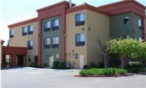 Best Western Plus - Fresno Inn, Fresno