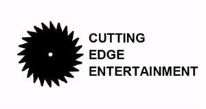 Cutting Edge Entertainment, Huntingdon Valley