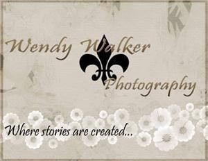 Wendy Walker Photography, Eustis