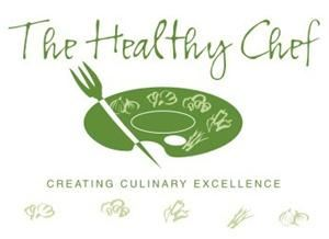The Healthy Chef, Richmond