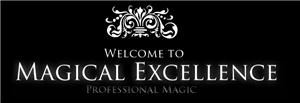 Magical Excellence, Freehold