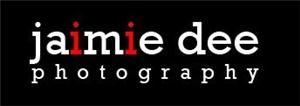 Jaimie Dee Photography, Kennesaw