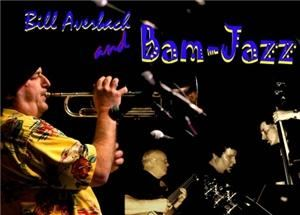 BA Music / Bam Jazz - Raleigh, Raleigh — Bam-Jazz playing Jazz, Blues, Swing, Cajun, Worldbeat, Latin, and more with a New Orleans feel. 
