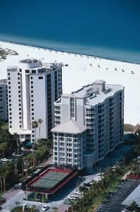 GullWing Beach Resort, Fort Myers Beach