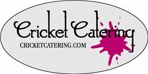 Cricket Catering, Philadelphia