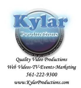 KYLAR Productions, Jupiter