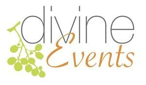 DiVine Events - Event Planning, Las Vegas