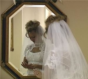 Awesome Video Productions - Frederick, Frederick — Pre-Wedding (BRIDE PREPARES FOR HER SPECIAL DAY)
