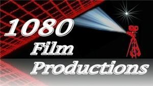 1080 Film Productions, Raleigh