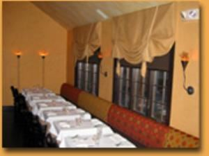 Private Dining Room, Harvest Bistro & Bar, Closter