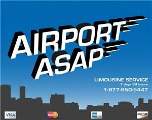 airport asap limousine service, Los Angeles — we are a family owned limousine service, servicing southern California. We can accommodate any demand on short or long notice . We take pride in our service, and our costumer base, has been increasing every day, for the past 15 years!