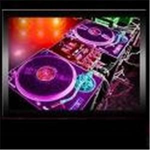 Sound Dimensions Mobile DJ, Hemet