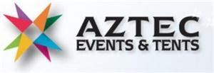 Aztec Events amp; Tents  Houston, TX  Party Equipment Rental