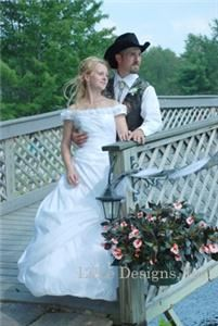 LaLe Designs, Inc, Buffalo — LaLe Designs Weding Photography