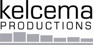 Kelcema Productions, LLC, Seattle