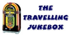 The Travelling Jukebox, Oshawa — The Travelling Jukebox Providing DJ Services to the Durham Area.