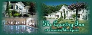 Country Inn at Camden/Rockport, Rockport