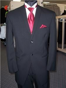 Class Act Tuxedo and Bridal, Temecula — Class Act Tuxedo And Bridal has served the Temecula community for over 24 years. We carry the largest selection of Tuxedo, Formal Wear and Bridal and orders can be completed within 24 hours.