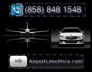 MIAMI AIRPORT TRANSPORTATION MIA FORT LAUDERDALE FLL AIRPORT LIMO SHUTTLE TAXI CAR SERVICE MIAMI FLL, Miami — Call Now 858-848-1548 Visit: www.AirportLimoPrice.com