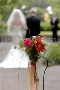 Weddings At Pawleys, Pawleys Island