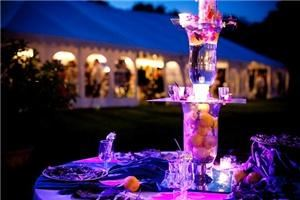 Ultimate Events, Inc - Catering, Falls Church