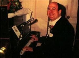Alan Adler Piano and Keyboards - Daytona Beach, Daytona Beach — Alan Adler, professional pianist and keyboard player, comes to you with over 25 years of professional experience. Alan has a huge song selection, the ability to play all of your requests, the sensitivity to tailor the music to the party, and an easy-going personality that makes him a pleasure to work with. Able to play any style of music, Alan has played hundreds of private events and banquets, such as wedding ceremonies, cocktail hours, wedding receptions, piano bars and holiday sing-alongs. Alan currently plays at restaurants and hotels and wedding venues throughout the Central Florida area, including Hilton, Hyatt and Raddison. 
