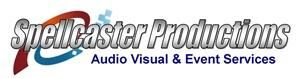 Spellcaster Productions, Lancaster